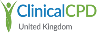ClinicalCPD.co.uk