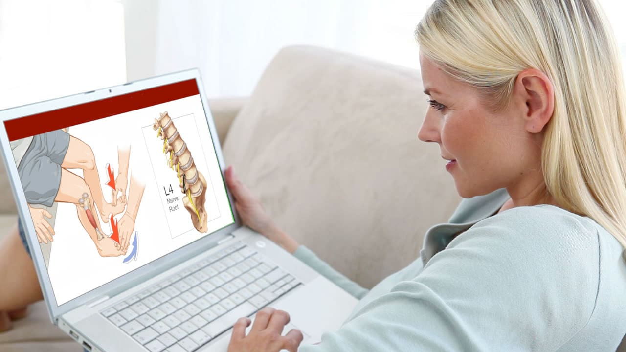 Chiropractic Online Continuing Education (CE)