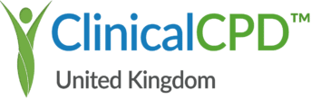 Clinical CPD .co.uk